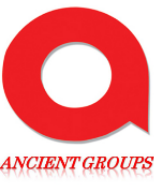 Field Sales Executive Jobs in Coimbatore,Erode,Salem - Ancient Consultancy