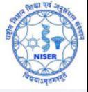 Medical Practitioner Jobs in Bhubaneswar - NISER