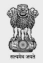 Group D Jobs in Kolkata - Calcutta High Court