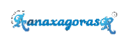 Software Developer Trainee Jobs in Noida - AanaxagorasR Software Pvt. Ltd.
