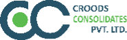 Business Development Executive Jobs in Ahmedabad - Croods Consolidates Pvt.Ltd