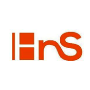 Technical Sales Representative Jobs in Delhi - HnS Technology Sevices Pvt Ltd