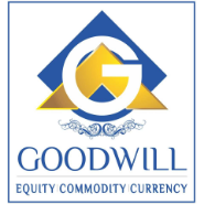 Business Development Executive Jobs in Bangalore - Goodwill Wealth Management Pvt Ltd