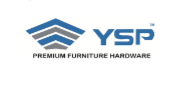 Sales and Marketing Executive Jobs in Ahmedabad - YSP Industries