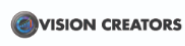 Branch Manager Jobs in Chennai - Vision Creators