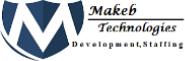 Software Developer Jobs in Pune - Makeb technology