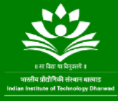 JRF Electrical Electronics Engineering Jobs in Dharwad - IIT Dharwad
