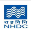Deputy General Manager/ Manager/ Assistant Manager Finance Accounts Jobs in Noida - National Handloom Development Corporation