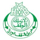 Education Scholarship Jobs in Ambala - Haryana Waqf Board