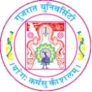 Teaching Assistants Accountancy Jobs in Ahmedabad - Gujarat University
