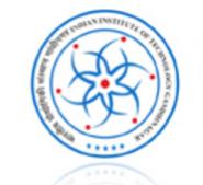 Project Associate Physics Jobs in Gandhinagar - IIT Gandhinagar