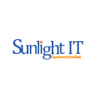 SEO Off page Optimization Jobs in Hyderabad - Sunlight IT
