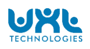 Front End Developer Jobs in Bangalore - UXL Technologies