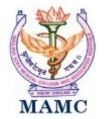 Senior Residents Jobs in Delhi - Maulana Azad Medical College