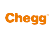 Subject Matter Expert - Computer Science Engineering Jobs in Visakhapatnam - Chegg India Pvt Ltd