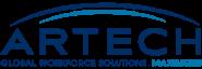 IT Recruiter Jobs in Noida - Artech Infosystem Pvt Ltd