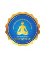 PGT CHEMISTRY Jobs in Raipur - SHIVOM VIDYAPEETH