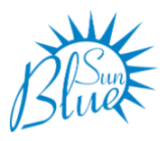Sales Co-Ordinator Jobs in Mumbai,Navi Mumbai - Blue sun info