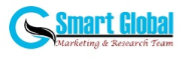Sales/Marketing Executive Jobs in Nagpur - SMART GLOBAL