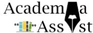 Academic Writer Jobs in Kolkata - AcademiaAssist