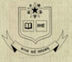 Project Associates/ Field Assistants Jobs in Delhi - Institute of Home Economics