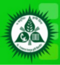 JRF Plant Pathology Jobs in Nagpur - Dr Panjabrao Deshmukh Krishi Vidyapeeth