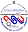 Assistant Accountant/ Administrative Assistant Jobs in Guwahati - Assam Science and Technology University
