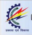 Trade Apprentice Jobs in Bhopal - Madhya Pradesh Madhya Kshetra Vidyut Vitaran Company Ltd