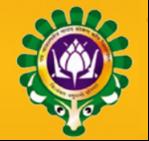 SRF Soil Science Jobs in Ratnagiri - Dr. Balasaheb Sawant Konkan Krishi Vidyapeeth