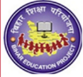 Part Time Educator /Steno Jobs in Patna - Bihar Education Project Council