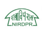 Professors/Associate Professors Jobs in Hyderabad - National Institute of Rural Development