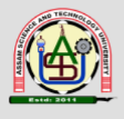 Stenographer Jobs in Guwahati - Assam Science and Technology University