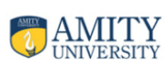 Faculty Design Jobs in Noida - Amity University