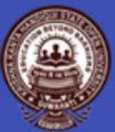Computer Science Consultant Jobs in Guwahati - Krishna Kanta Handiqui State Open University