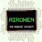Android operating system developer Jobs in Across India - AIROMEN INDUSTRIES