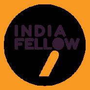 Fellow at India Fellow Jobs in Across India - India Fellow Social Leadership Program