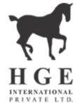 Merchandiser Jobs in Kanpur - HGE International Pvt.Ltd