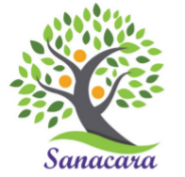 UI developer Jobs in Chennai - Sanacara