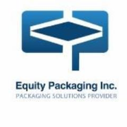 Data Cordinator Jobs in Navi Mumbai - Equity Packaging Incorporation