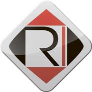 .Net Developers Jobs in Rajkot - Rajarshi Infoways