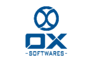 Associate Software Engineer Jobs in Chennai - OX SoftwareS Private Limited