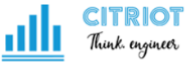 Sales and Marketing Executive Jobs in Bangalore - Citriot