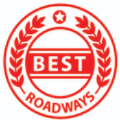 Business Development Associate Jobs in Mumbai - Best Roadways Limited
