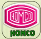 Worker/ Machine Operator Jobs in Alappuzha - Kerala State Homoeopathic Co-Operative Pharmacy - HOMCO