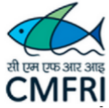 SRF Physical Science Jobs in Kochi - CMFRI