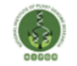 Research Associate Plant Sciences Jobs in Delhi - NIPGR