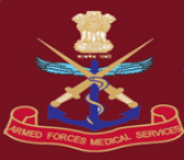 Research Associate Grade I Jobs in Pune - Armed Forces Medical College- Pune