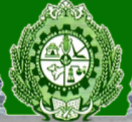 SRF/Project Assistant Agriculture Jobs in Guntur - Acharya N G Ranga Agricultural University