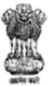 National Consultant Jobs in Delhi - Ministry of Health & Family Welfare