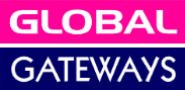Counsellor Jobs in Bangalore - Global Gatewys